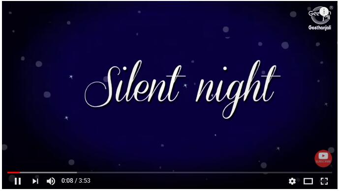 silent-night-1