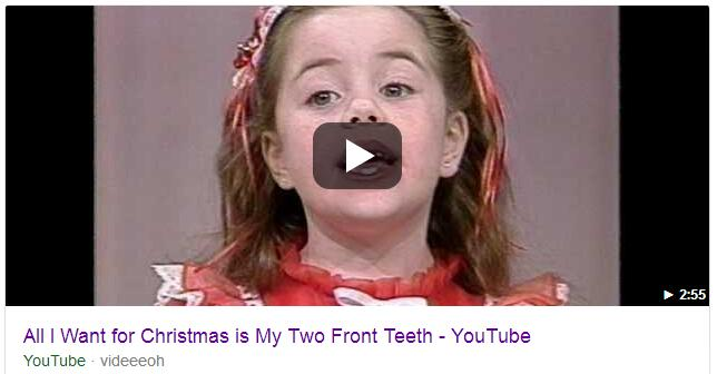 two-front-teeth-4