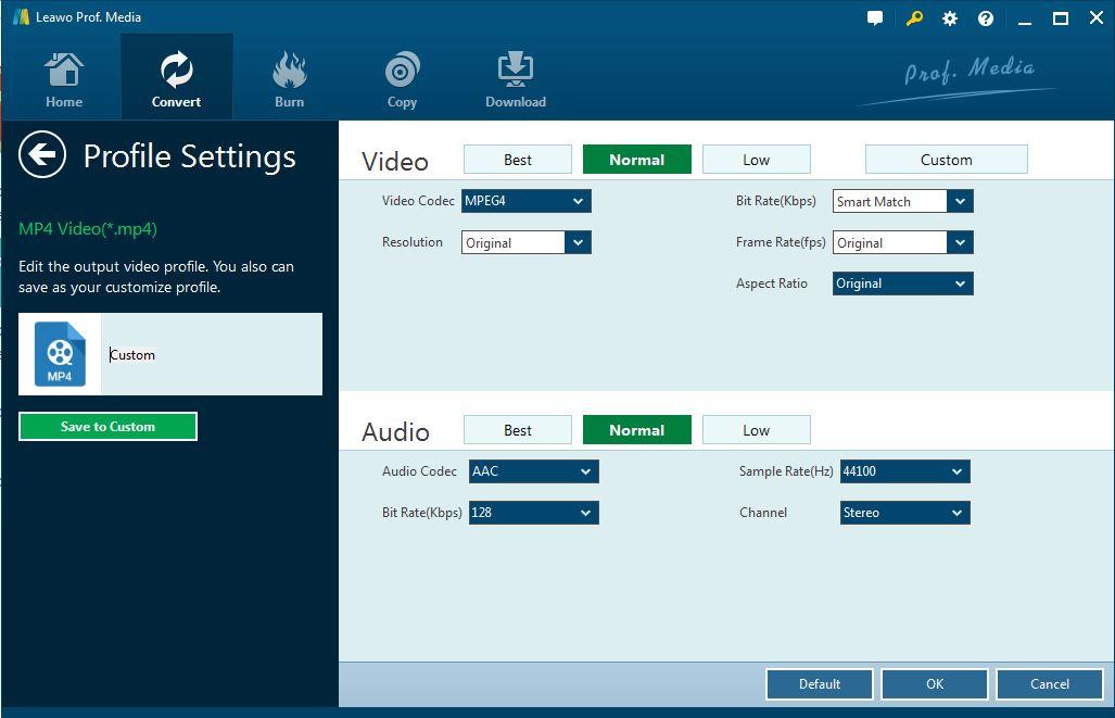 video-parameters-settings-3