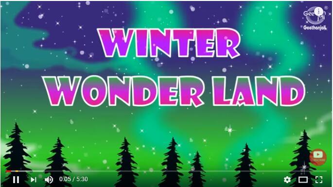 winter-wonderland-9