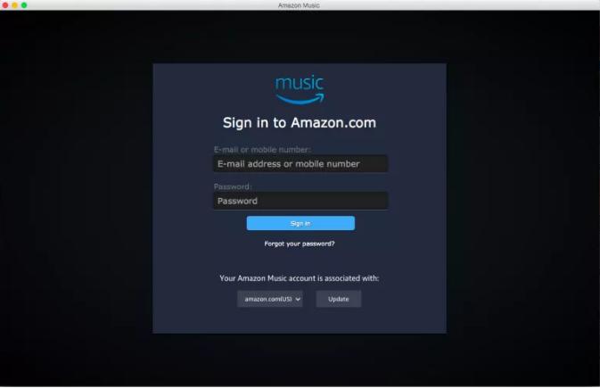 Access-Amazon-music