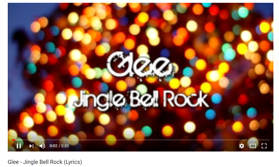 Jingle-bell-rock-7
