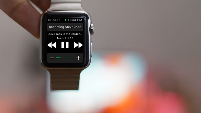 Listen-to-audiobook-on-Apple-watch