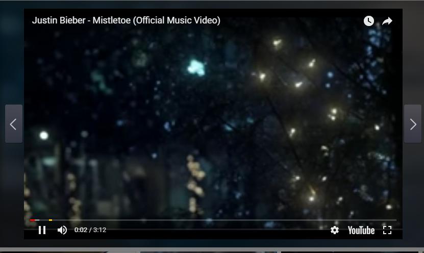 Mistletoe-2