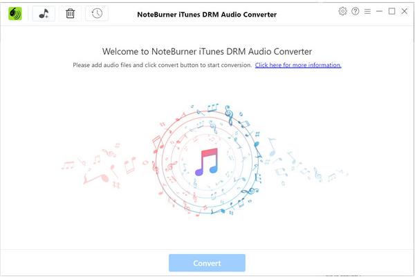 NoteBurner-5