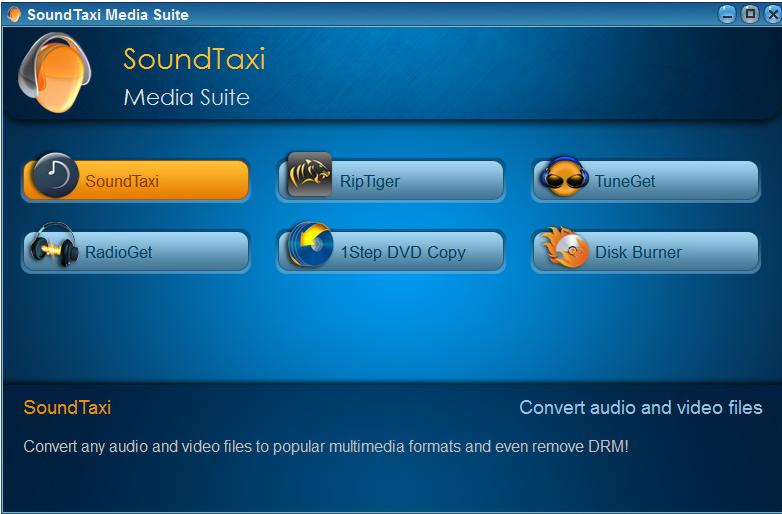 SoundTaxi-4