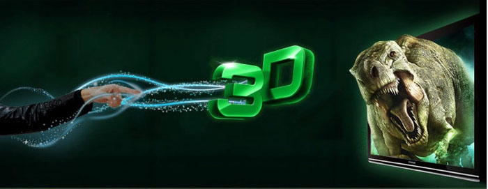 active shutter 3d copy software