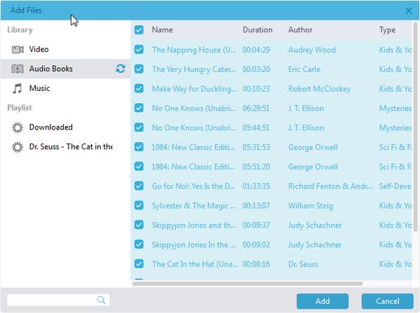 add-audiobook-file-01