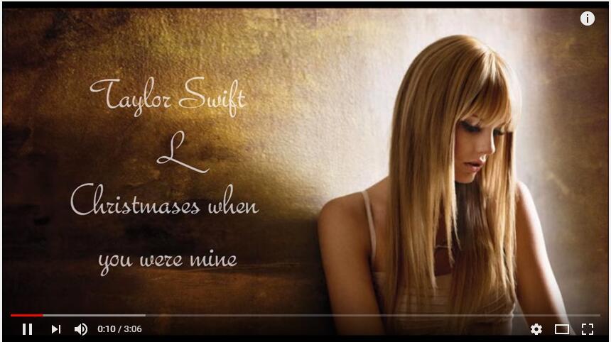 chrismas-when-you-were-mine-2