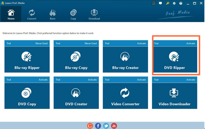 convert dvd to sony tablet s