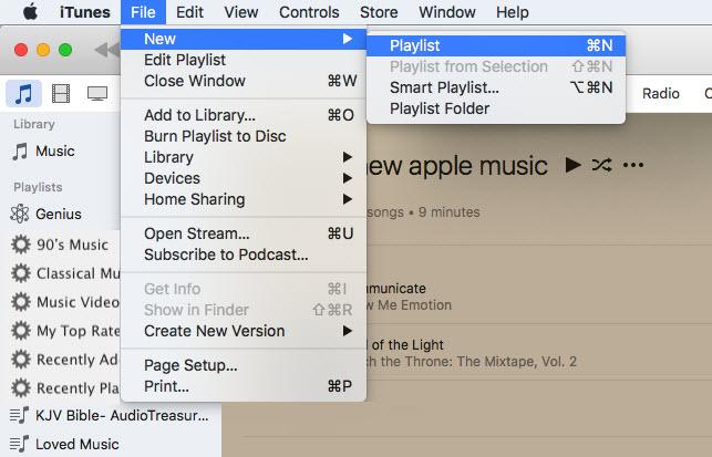 create-new-playlist-1