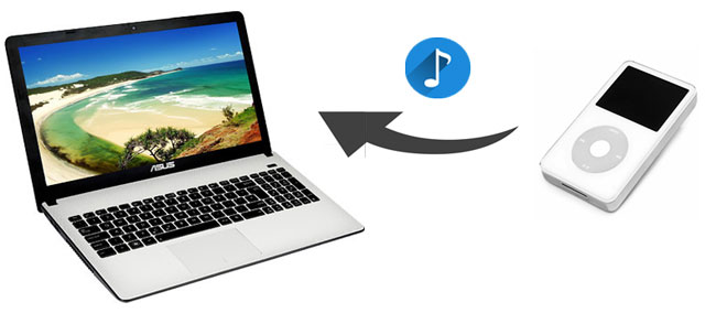 how-to-transfer-music-from-ipod-to-computer-windows-10