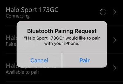 how-to-transfer-photos-from-samsung-to-iphone-via-bluetooth-pair-10