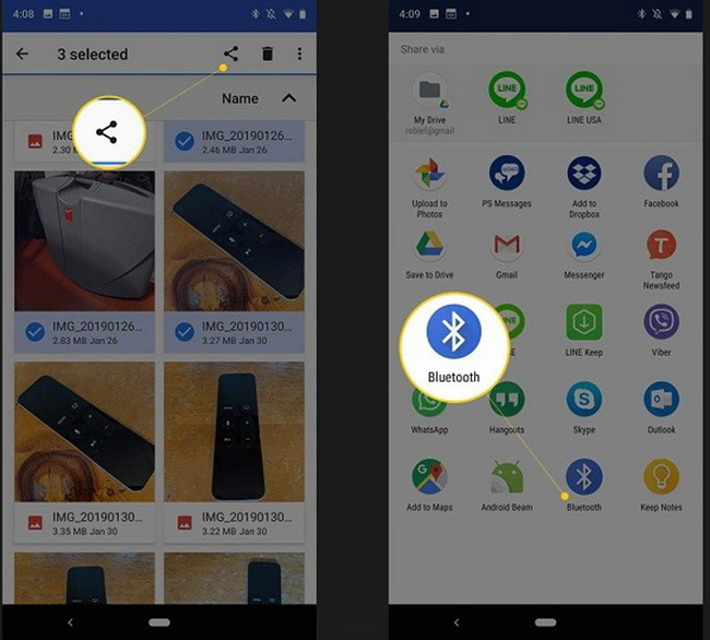 how-to-transfer-photos-from-samsung-to-iphone-via-bluetooth-share-11