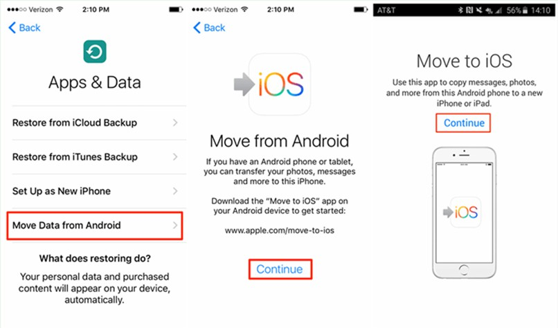 how-to-transfer-photos-from-samsung-to-iphone-with-move-to-ios-app-1