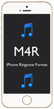 m4r-iphone-ringtone-format