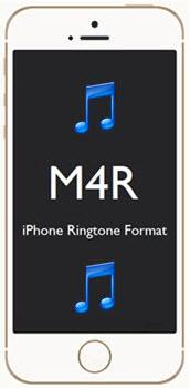 m4r-iphone-ringtone-format