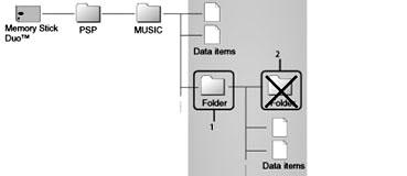 music_save_files-7