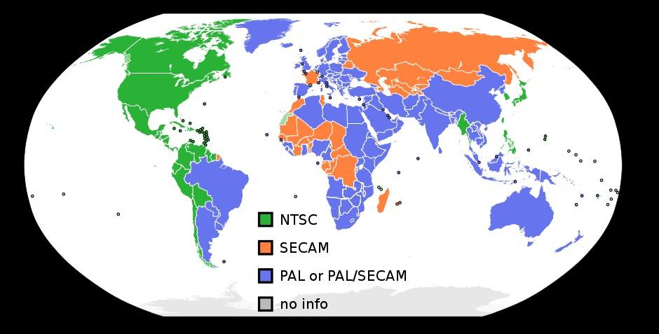 ntsc-vs-pal-01