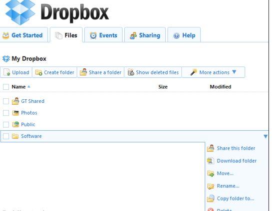open-dropbox-6