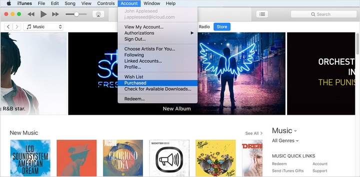 restore-purchases-itunes