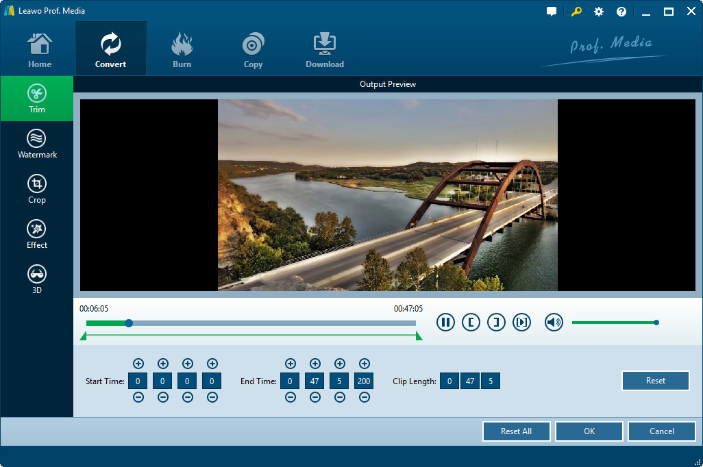 review of 2017 best blu ray ripper software