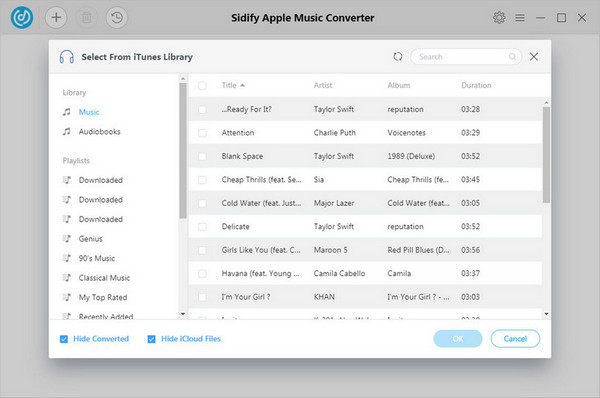 sidify-apple-music-converter-08