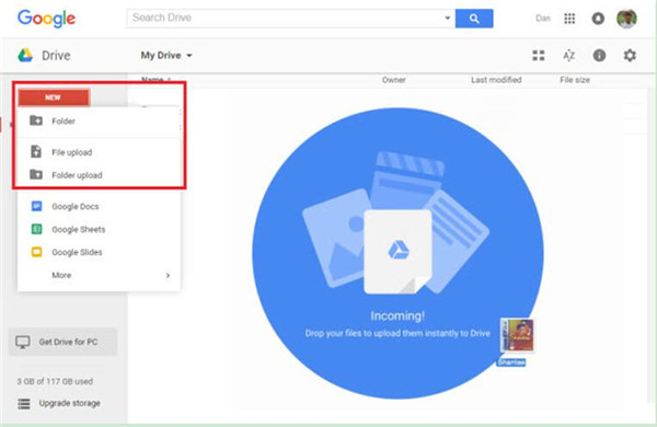 sync-itunes-videos-to-google-drive-after-conversion