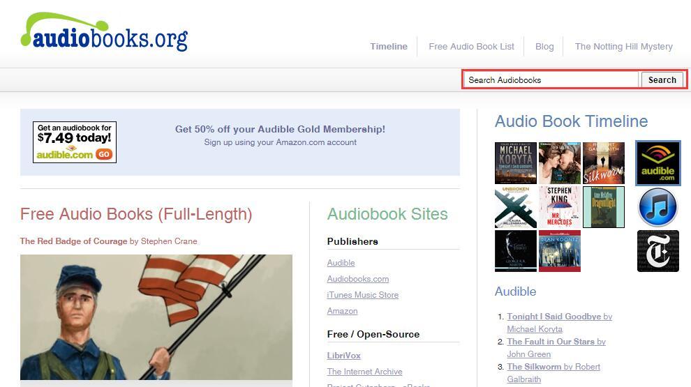 audiobooks-1