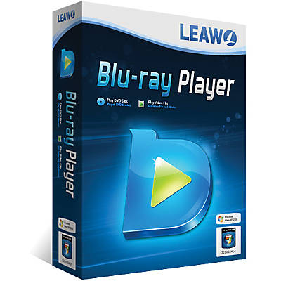 watch amazon video in blu ray player