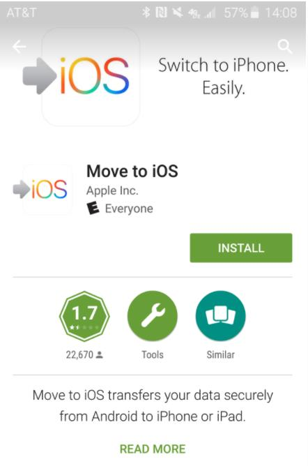 How-to-Transfer-Video-from-Samsung-to-iPhone-via-Move-to-iOS-App-Install