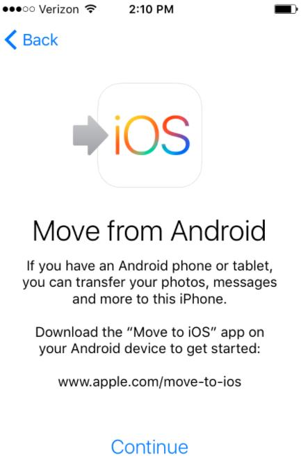 How-to-Transfer-Video-from-Samsung-to-iPhone-via-Move-to-iOS-App-Move-from-Android1