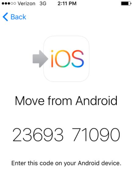 How-to-Transfer-Video-from-Samsung-to-iPhone-via-Move-to-iOS-App-Move-from-Android2
