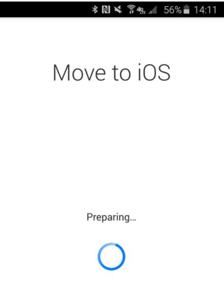 How-to-Transfer-Video-from-Samsung-to-iPhone-via-Move-to-iOS-App-Move-to-iOS