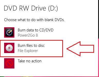 Insert-blank-DVD-1
