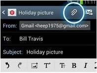 Transfer-Video-from-Samsung-to-iPhone-via-Email-Add-Video