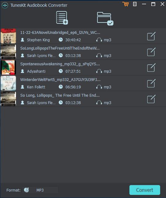 audiobook-converter-2