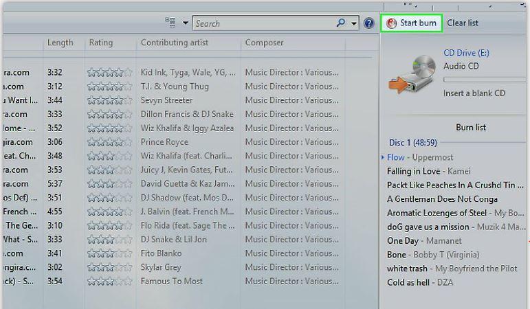 Windows-Media-Player-for-burning-DVD-1