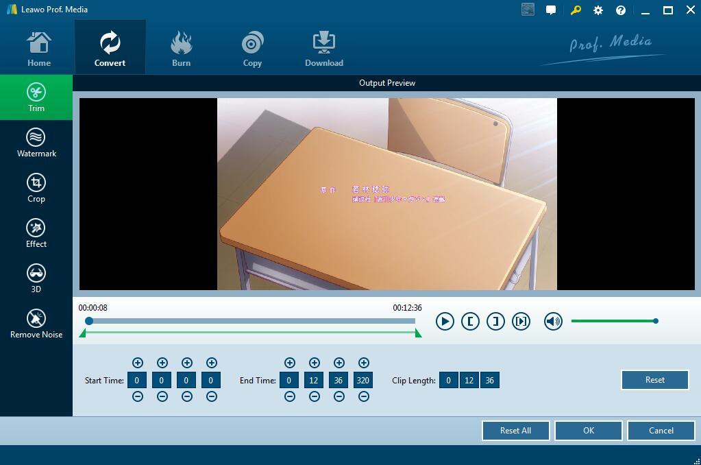 dvd cutter dvd knife