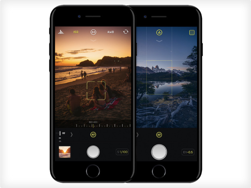 Best iPhone X Apps