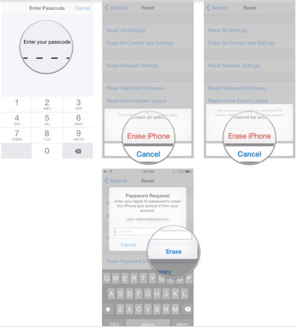 how-to-transfer-video-from-samsung-to-iphone-via-move-to-ios-app-erase-iphone