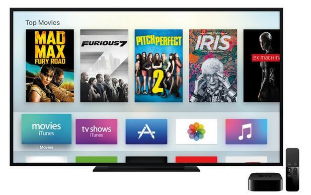 Apple-tv-6