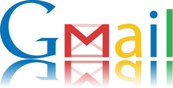 iOS 11 Mail App Alternatives