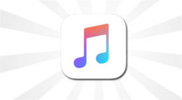 apple-music-tracks-on-your-apple-devices-3