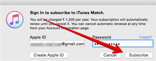 get-the-subscription-of-itunes-match-1