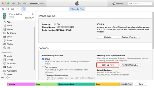 how-to-backup-iphone-before-factory-reset-13