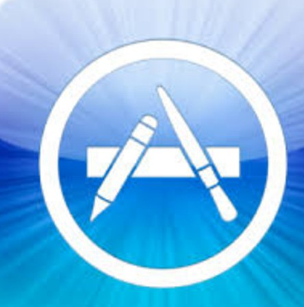 Apple App Store Server Problem May Cause App Store Won't Update