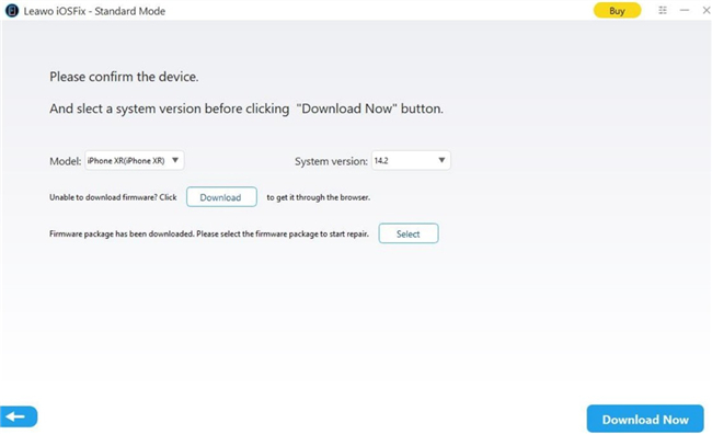 how-to-fix-iphone-no-service-at-home-download-now-16
