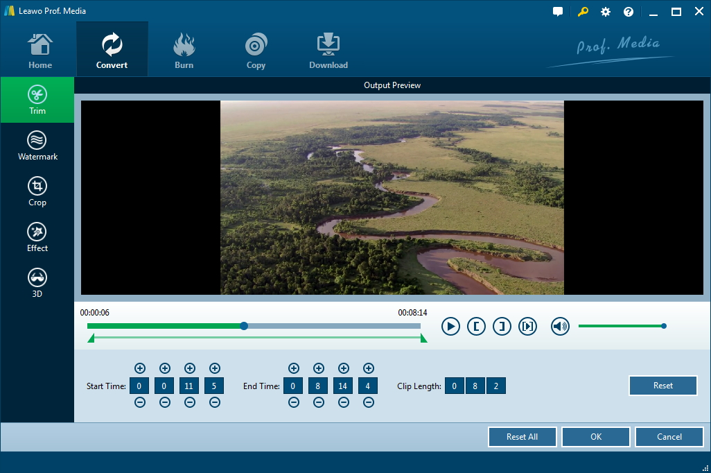 leawo-video-editing-menu-04