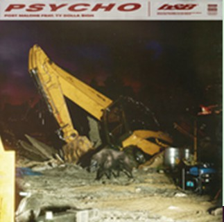 psycho-3